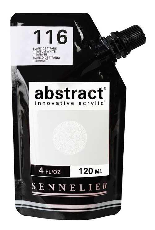 ABSTRACT ORIGINAL 0
